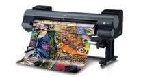 Canon Photo Fine Art Printers