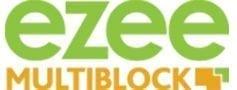 EzeeMultiBlock_Logo-Icon