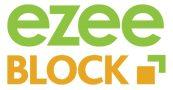 ezeeblockLogo-Icon
