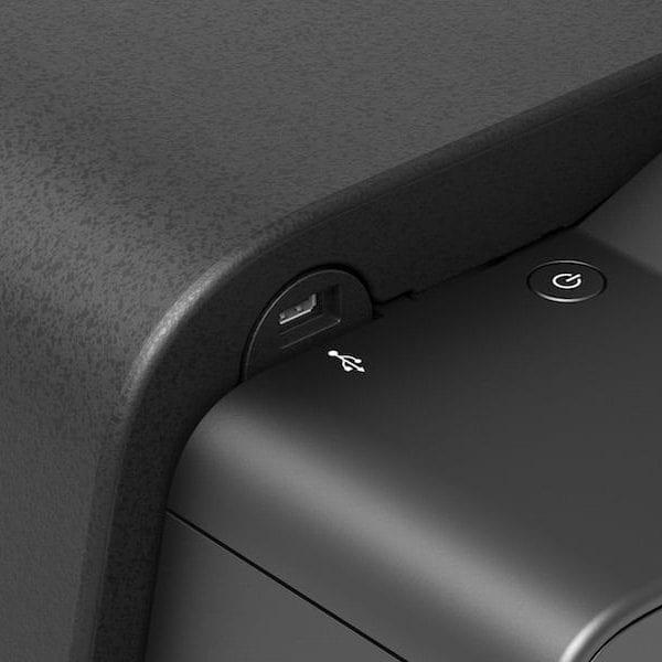 Canon imagePROGRAF PRO-6000S USB