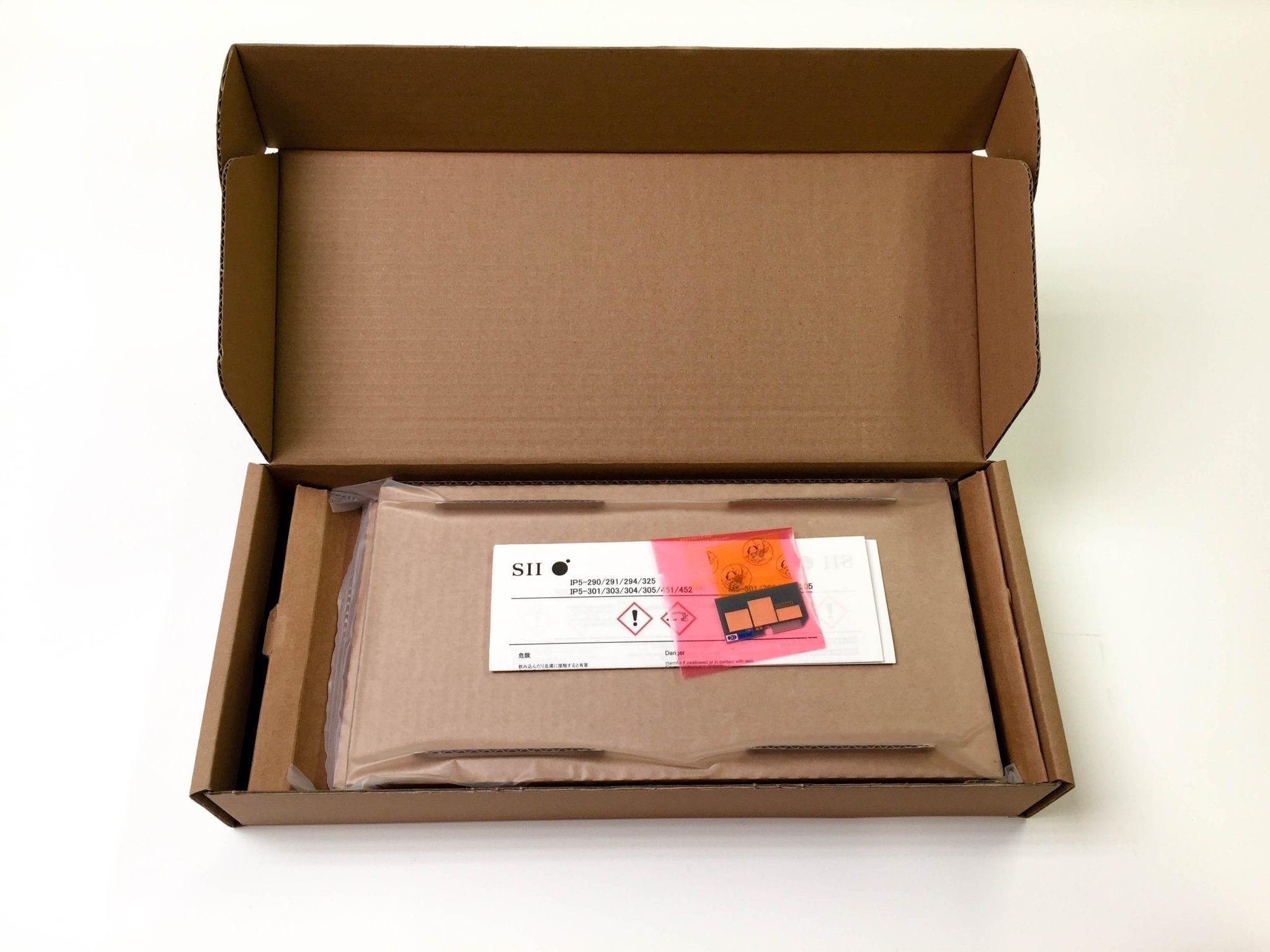 Canon Oki Colorpainter H3 Series Driver Download Compatibility