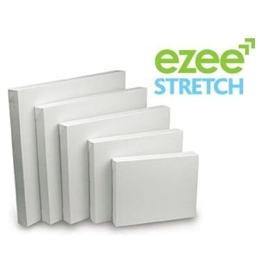 Ezee Stretch Canvas Frames