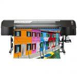 OKI/Seiko ColorPainter W-64s/W-54s Ink