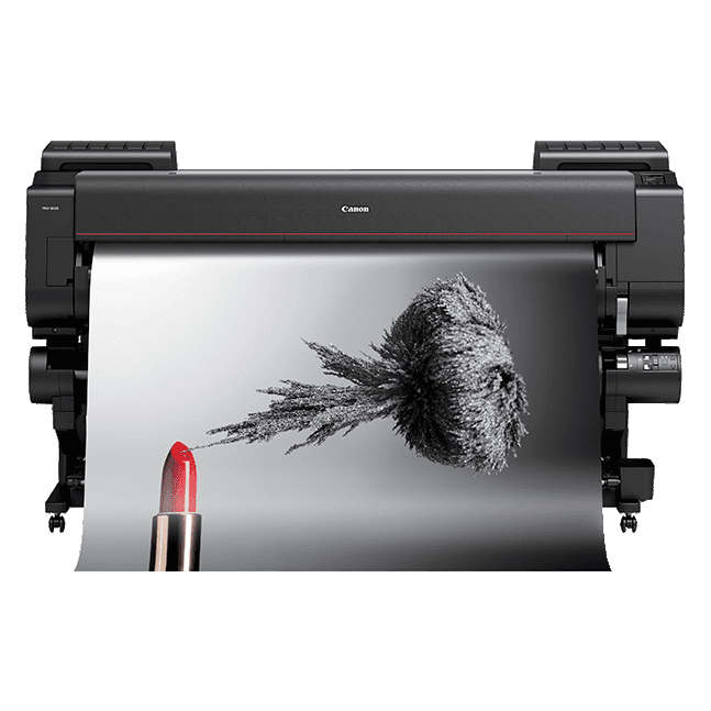 CANON IPF 6000 DRIVERS FOR WINDOWS 8
