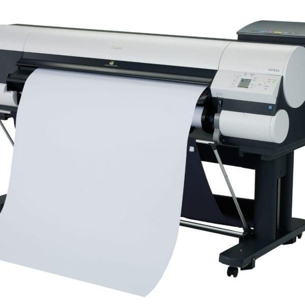 Canon IPF 830 Ink