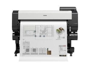Canon TX-4000 AS FRT 2rolls Paper Out 01_tcm14-1609127