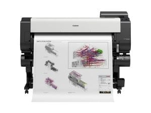 Canon TX-4000 AS FRT 2rolls Paper Out 03_tcm14-1609131
