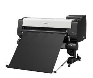 Canon TX-4000 FS basket FSL 06_tcm14-1609095
