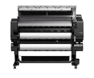 Canon TX-4000 FS1 Open 2rolls FRT_tcm14-1609107