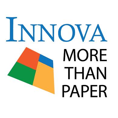 Innova Fine Art & Photographic Paper