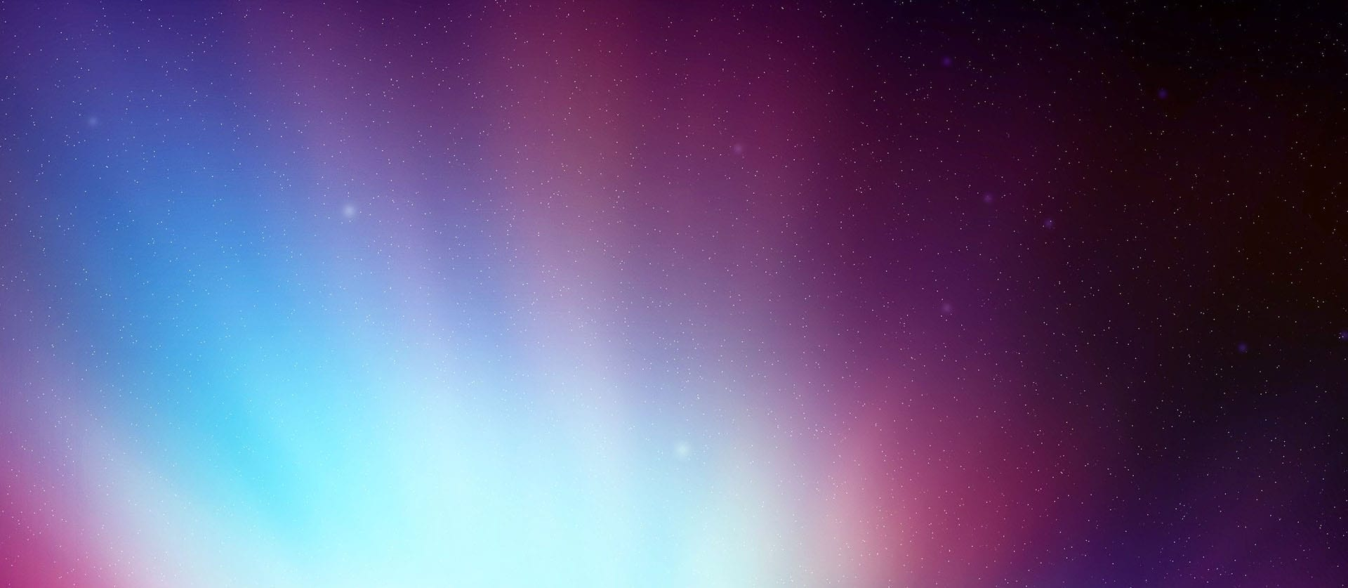 xrite-colour-profiling-background