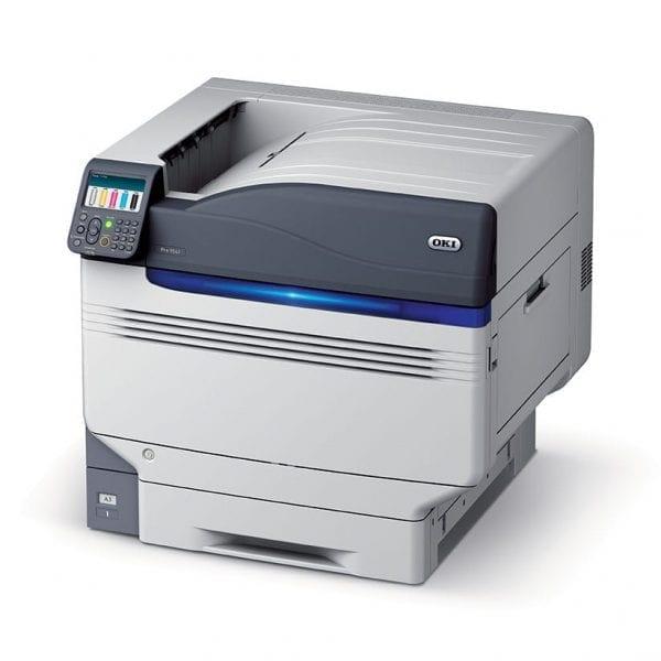 OKI PRO9541 5 Colour SRA3 Printer