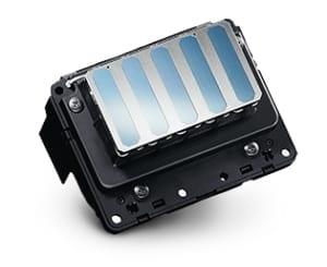 Epson Surecolor SC-S Series Print Head SC-S40600 / SC-S60600 / SC-S80600